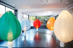 balloons-small-image