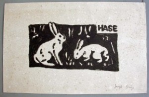 beuys_hare_cropped