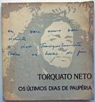 Neto_PaupÇria_LR