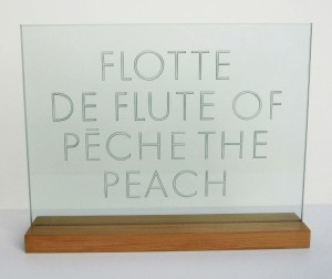 Finlay_peche-the-peach