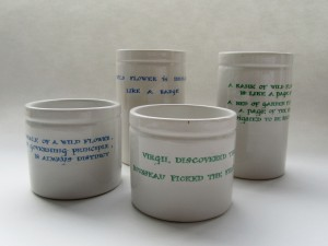 IHF_vases_group_1