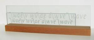 IHF_Wave_GlassPoem_1