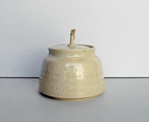 IHF_Telephone-jar