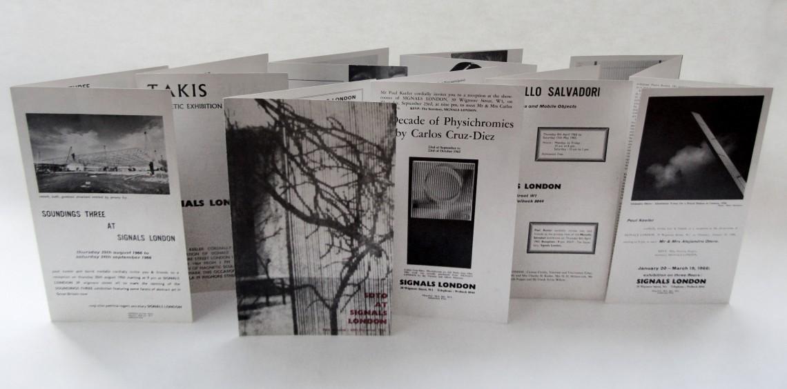 Signals_leaflets_group_1